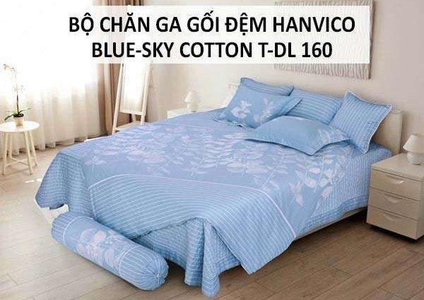 Bo-chan-ga-goi-Blue-Sky-Cotton-T-DL160-chinh-hang