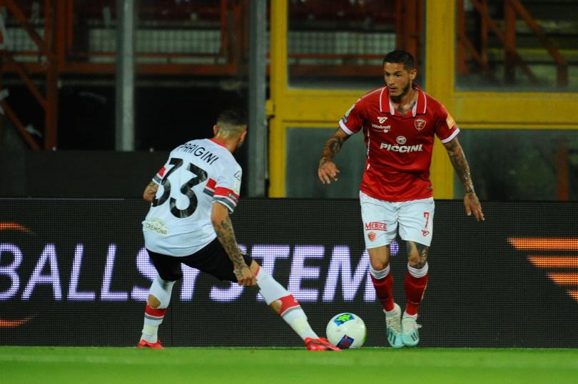 Soi kèo Perugia vs Trapani ngày 28/7 Hạng 2 Italia
